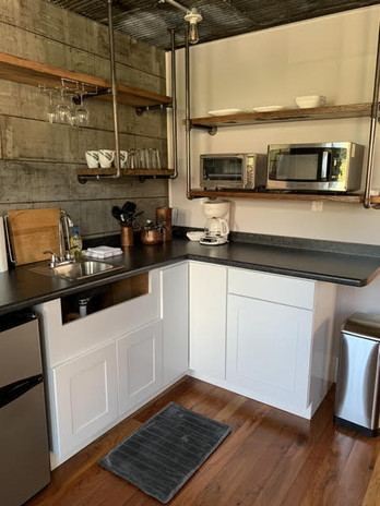 LagroRental_kitchen.jpg