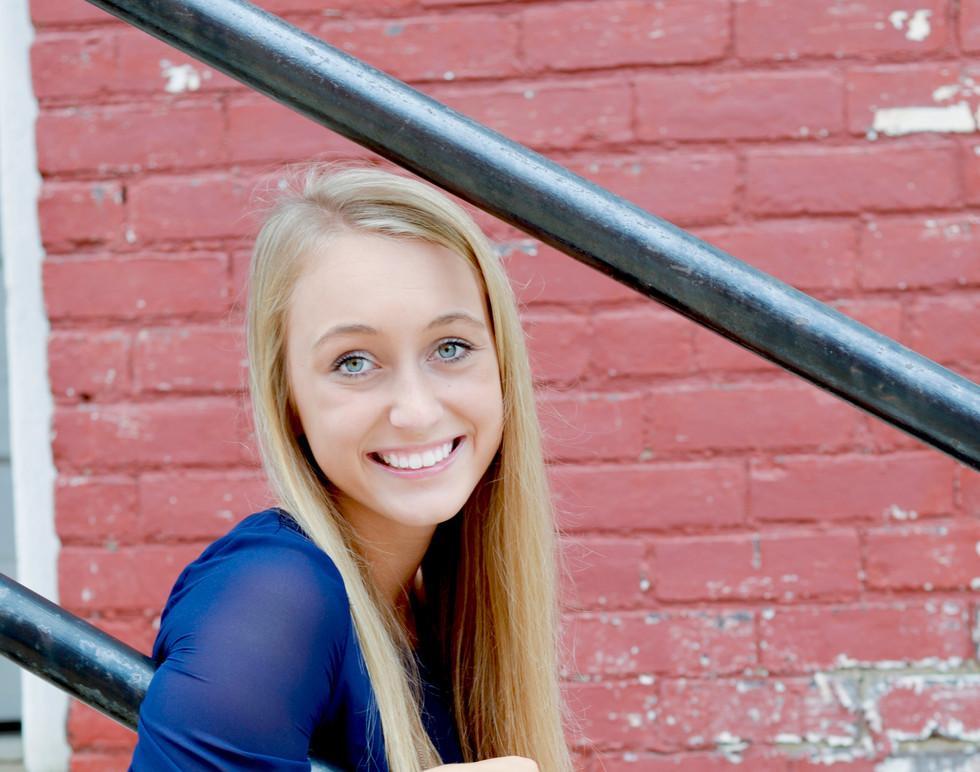 Senior Picture3.JPG