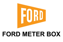 Ford Logo orange with black text-01.png