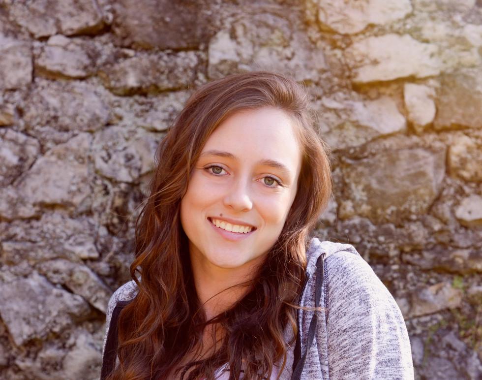 Senior Pictures Girl4.jpg