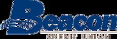 beacon-logo-350-0820.png