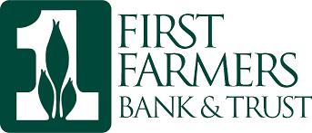 FirstFarmersBankTrust.png