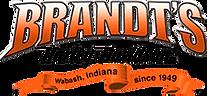 brandtsharley-logo.png