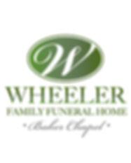 WheelerLogo.jpg
