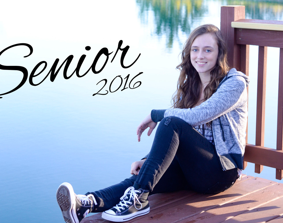 Senior Pictures Girl1.jpg