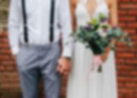 bride groom busts.jpg