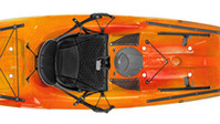 The Tarpon 100 from Wilderness Systems