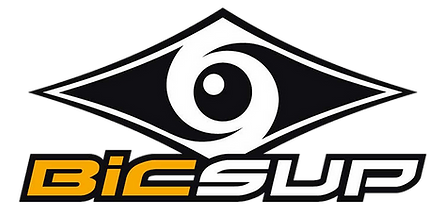 BIC Sup logo