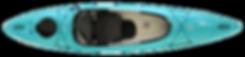hc_santeesport_110_airstream.png