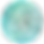 swatch_breezeblue.png