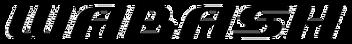 yamaha_wabash_logo_blk.png