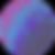 colors_aurora_dagger.png