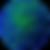 color_galaxy.png