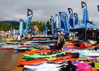 Paddlesports Flea Market