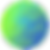 color_ahi.png