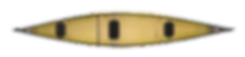 Wenonah Canoe Touring