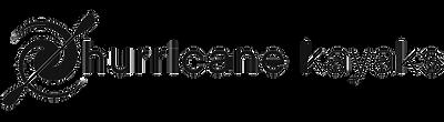 Hurricane Kayaks logo