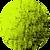 swatch_lemongrasscamo.png