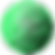 color_camo_lime.png