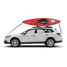 Transport Roof Racks