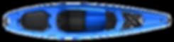 kayak_bonafide_ex123.png