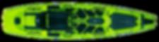 bn_ss127_volt_2020.png