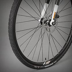 wabash_semi-knobby_tires.jpg