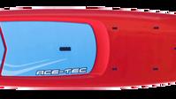 Bic SUP Wing