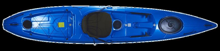 hc_skimmer-140_blue.png