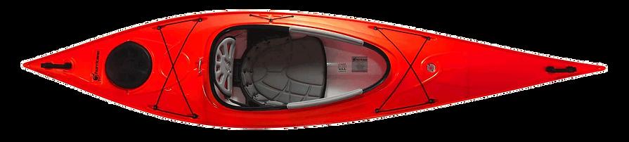 Hurricane Kayaks Santee