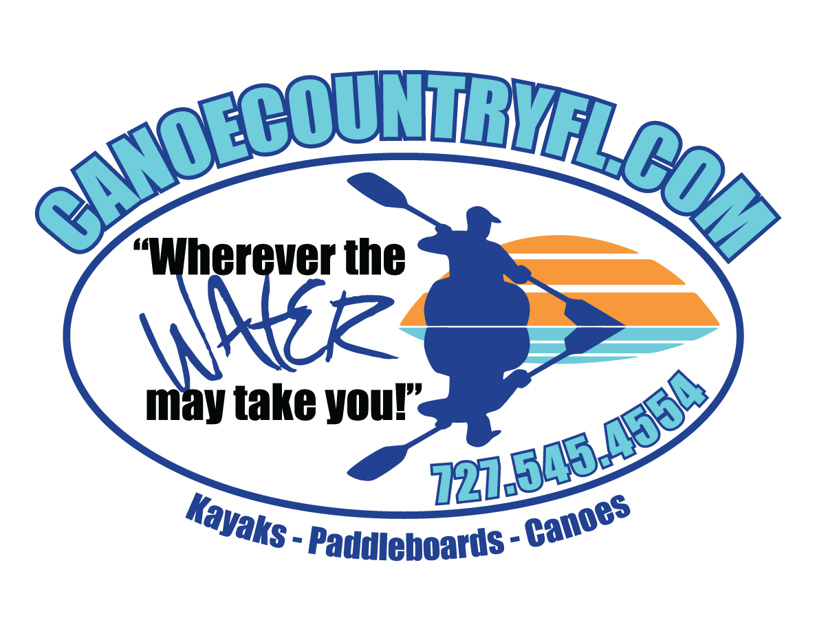 Canoe Country Outfitters | OUTFITTING Comfort