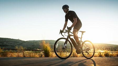 yamaha_wabash_scene_riding-sunrise.jpg