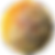 swatch_eclipse.png
