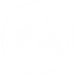 icon_ebike.png