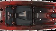 Kayak Spotlight : Pescador Pro 10