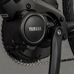 yamaha_urbanrush_highlight_pwseries-driv