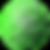 color_sonar.png