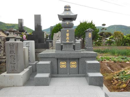 曽我家(小島上町) (6).JPG