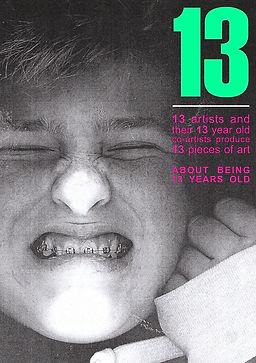 13 front_150dpi copy.jpg