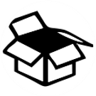 cp flex  etiquetas e rótulos