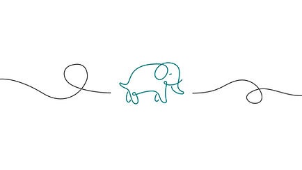 elephant_with_line.jpg