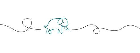 elephant_with_line_long.jpg