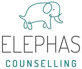 elephas_logo_colour.jpg