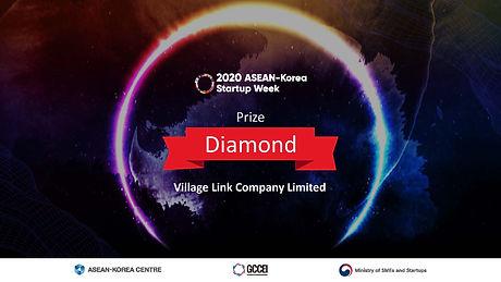 2020 ASEAN-Korea Startup Week_Diamond(Vi