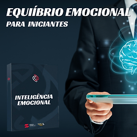 vendedor camaleao - inteligencia emocion