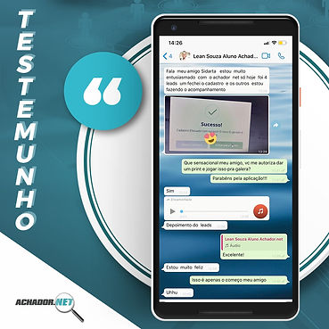 WhatsApp Image 2020-02-28 at 16.46.32 (1