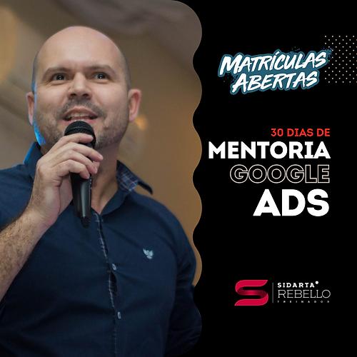 MENTORIA GOOGLE ADS.png
