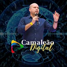 Camaleão (3).png