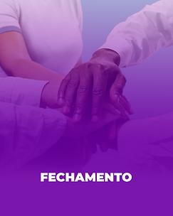 02 Fechamento.png