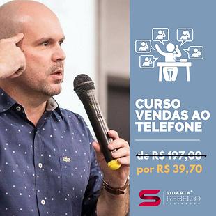 curso vendas ao telefone.png